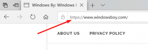 Fix The DNS name does not exist in Windows 10