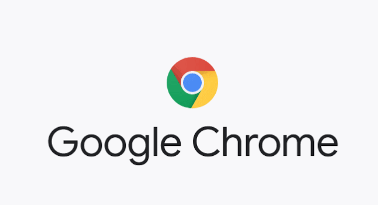 How To, Fix Scroll Bar Is Missing, Chrome