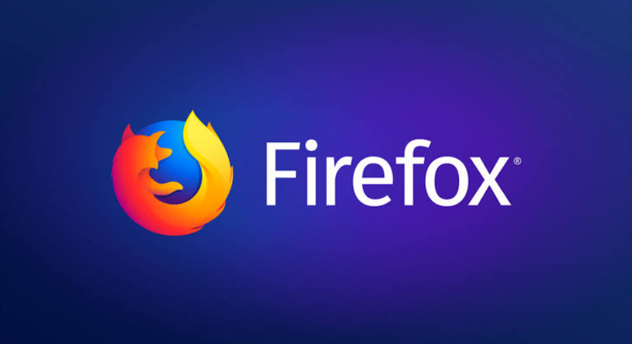Use Picture-in-Picture Mode in Firefox