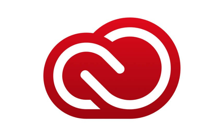 use Adobe Creative Cloud on more than one computer