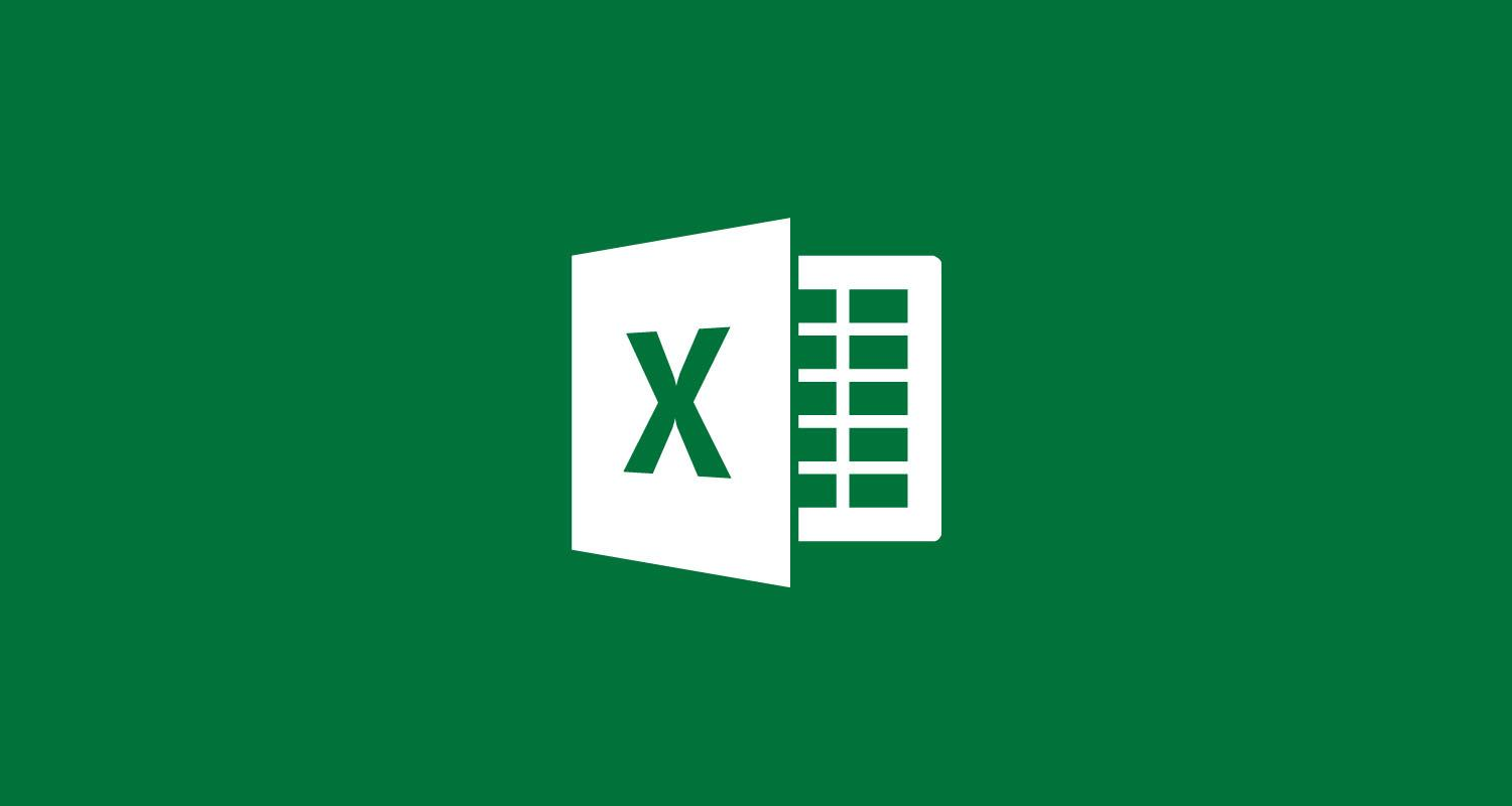 Open two Excel files in Separate Windows