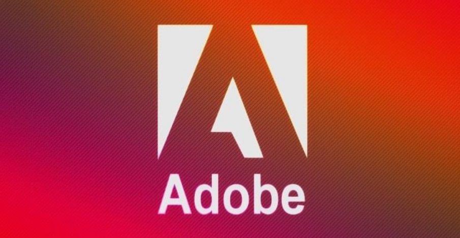 Find Serial Number for Adobe Products