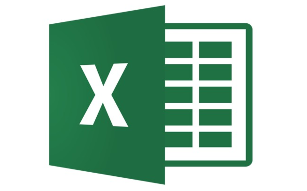 File Formats Supported By Microsoft Excel