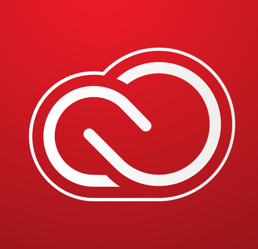 Disable file sync in Adobe Creative Cloud