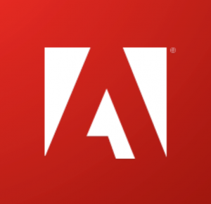 Uninstall Adobe Application Manager Completely