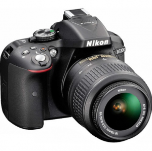 Reset Nikon Camera To Factory Settings