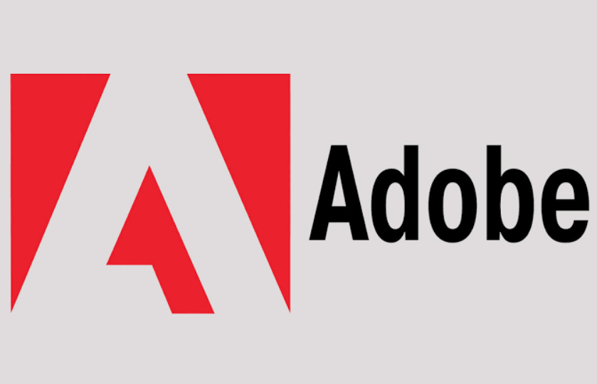 Transfer Adobe Acrobat to a New Computer