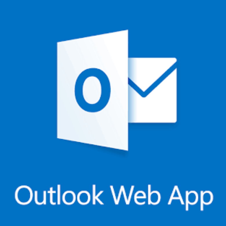 Outlook Web App Can Not Download Attachments