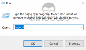 Customize Windows 10 Registry Editor