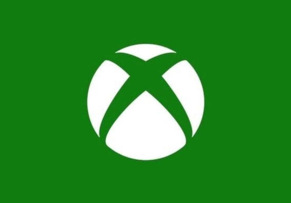 can't make a purchase on Xbox.com