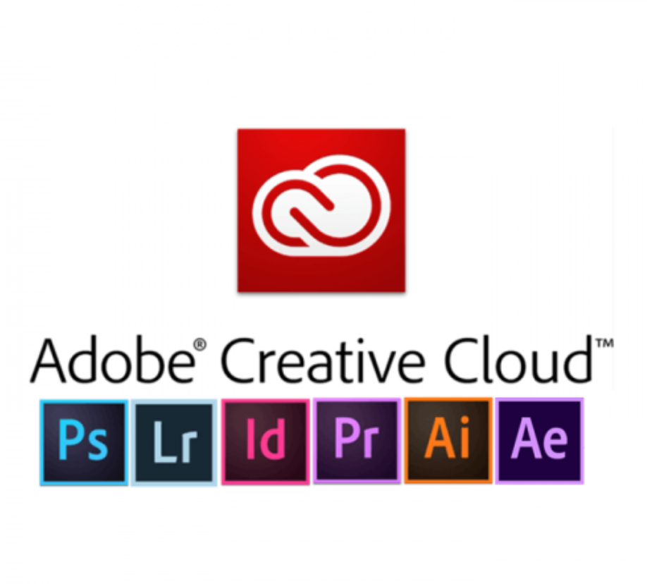 download and install Creative Cloud on PC