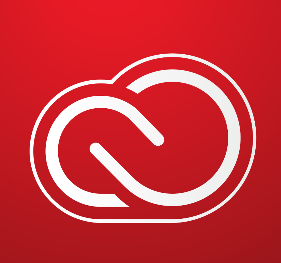 Installer failed to initialize error in Adobe Creative Cloud