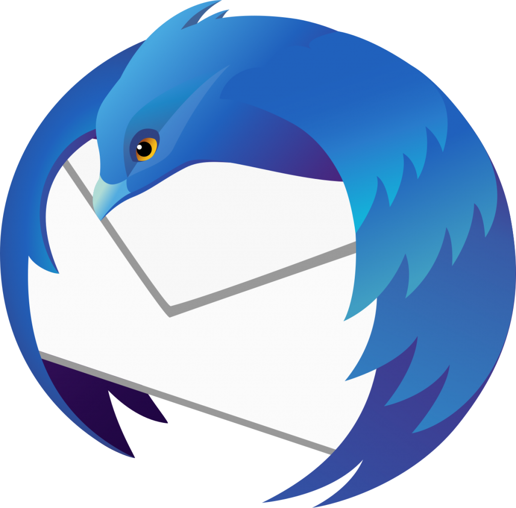 Recover Mozilla Thunderbird Password