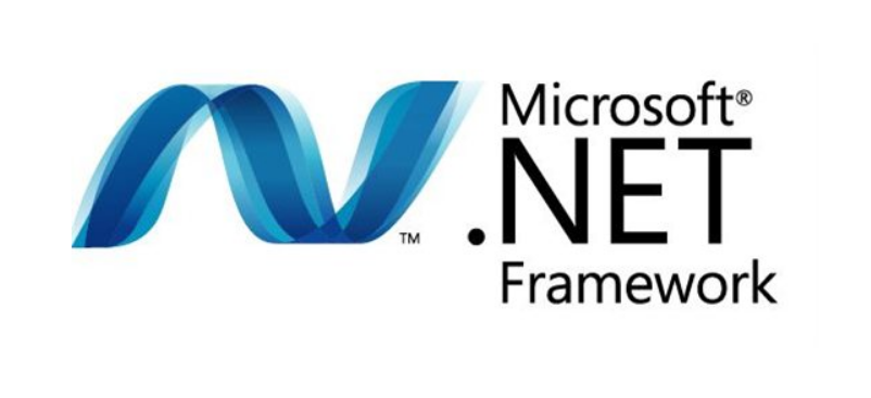 Check .NET Version on Windows 10