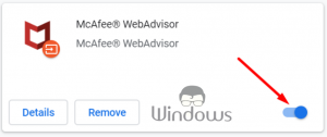 Salesforce not working in Google Chrome