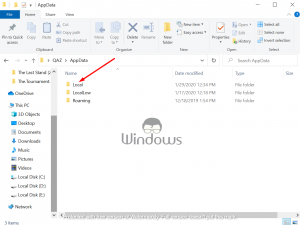 Windows Live Mail Calendar could not be started