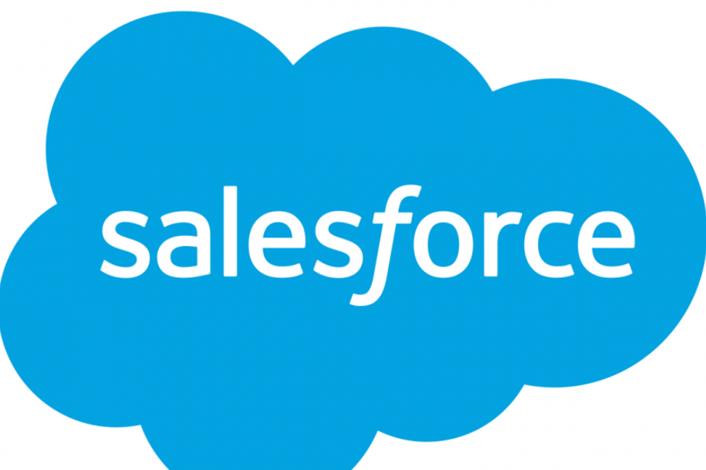 Fix Salesforce is not connected to Outlook