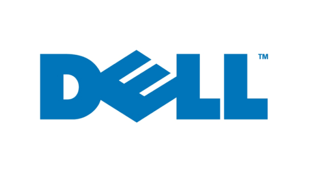 security settings could not be detected in Dell