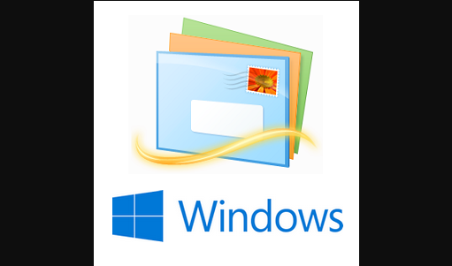 archive mails in Windows live mail