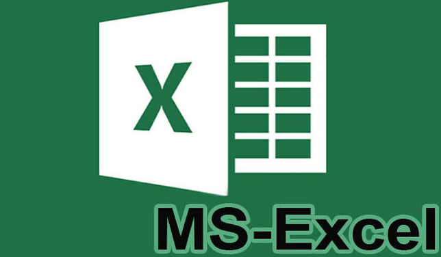 fix Excel file could not be found error