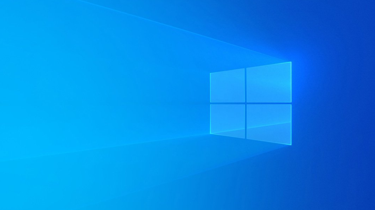 Fix Desktop icons keep moving In Windows 10