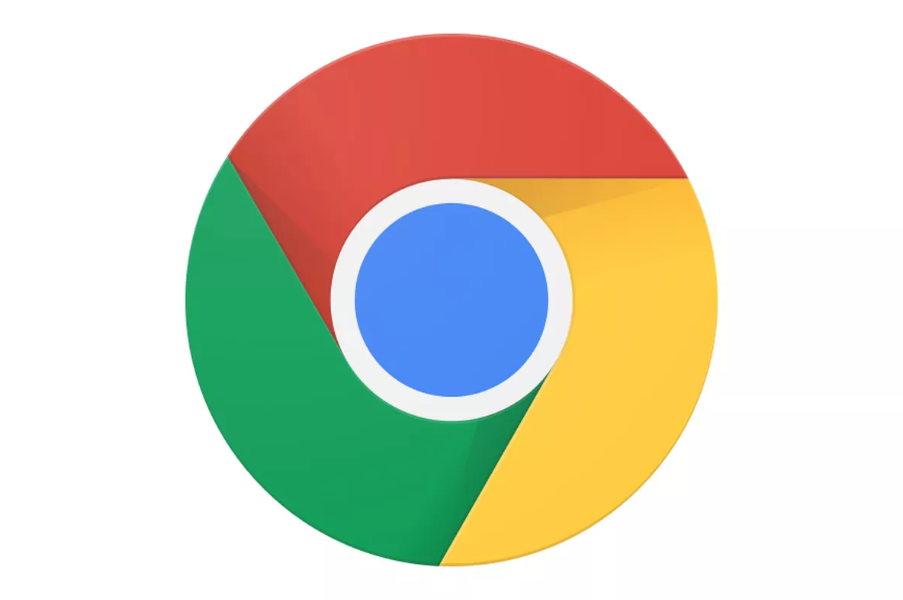 How to, Allow Chrome to access the network in your firewall