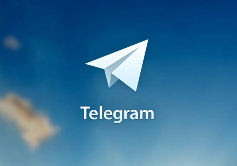 Fix File Download Couldn't Be Finished in Telegram