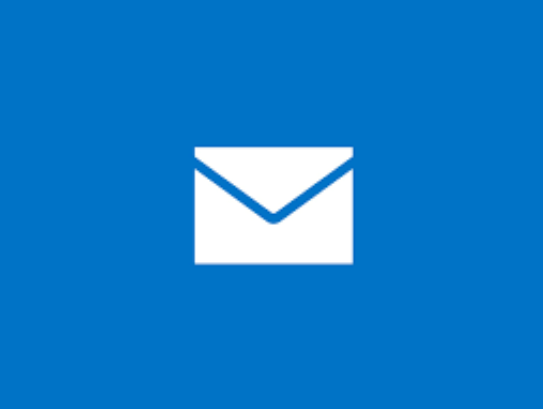 Remove Windows Live Mail duplicate folders & emails