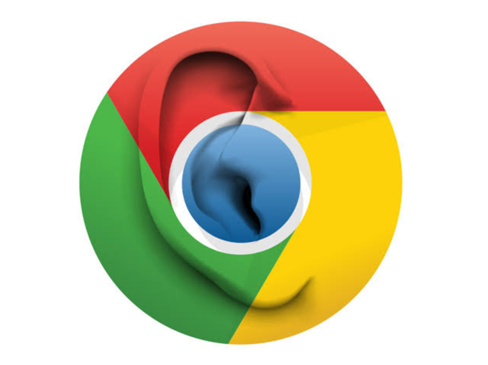remove the Bing search engine from Chrome