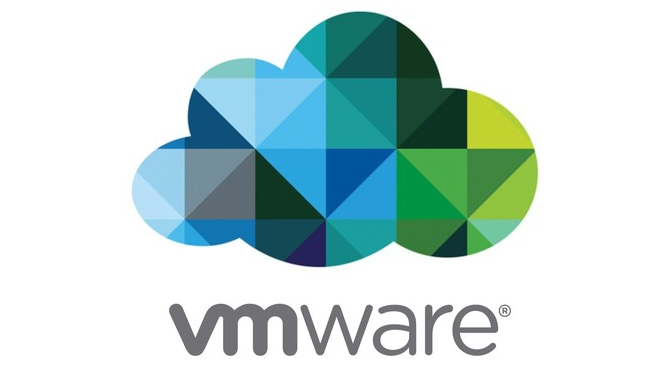 Use Dual Monitors with VMware