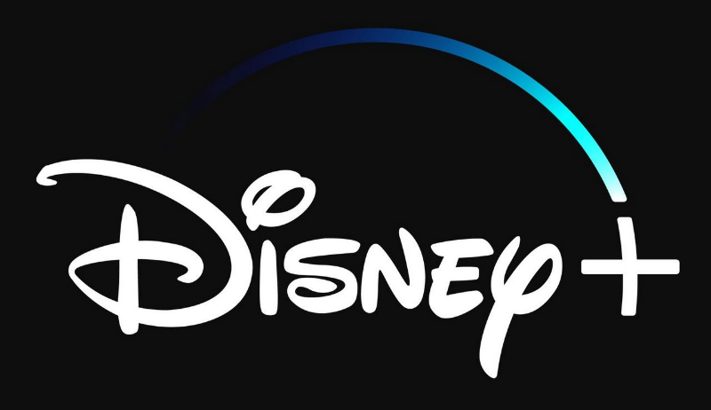 Fix Disney Plus Full Screen Error