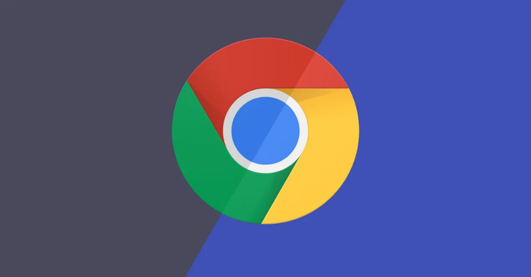 Fix Failed to Load Extension from Chrome