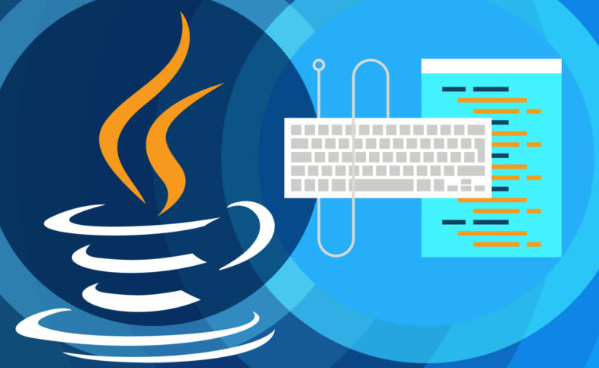 Download and install Latest Java 8 Update 251