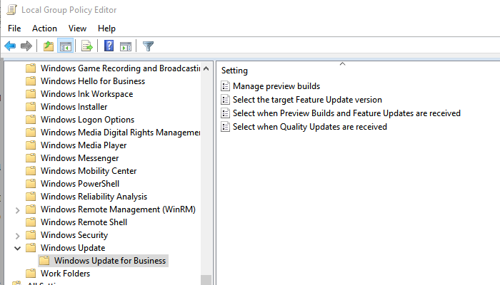 Windows-Update-for-Business-Group-Policy