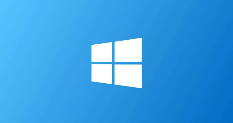 Install Media Feature Pack In Windows10 (N/KN)