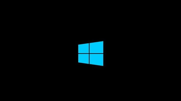 Can't Boot into Safe Mode in Windows 10