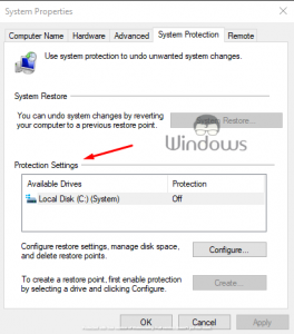 E Drive Low Disc Space Issue On Windows 10