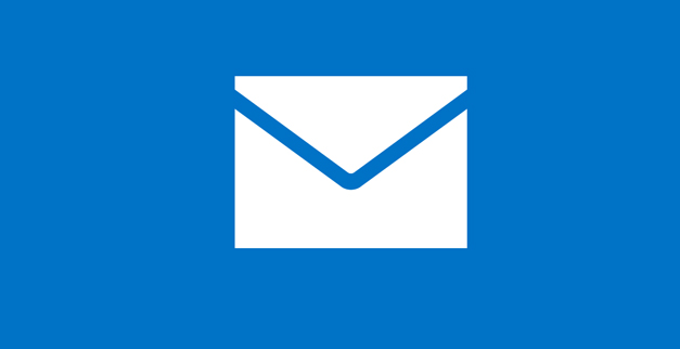 Windows 10 Mail Not Displaying All Emails