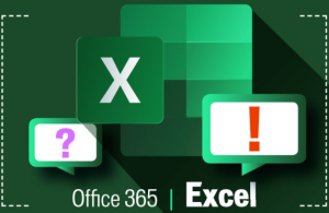 Import Data to Microsoft Excel From PDF