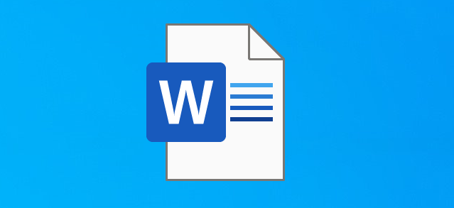 Use Word Online in Browser