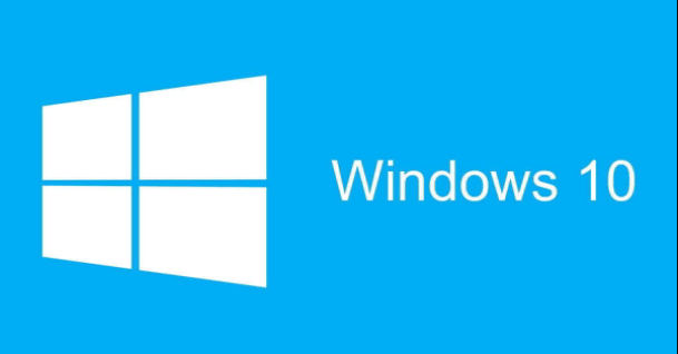 Microsoft Is Now Pushing Drivers As Optional Updates
