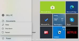 Cursor Not Showing in Google Chrome