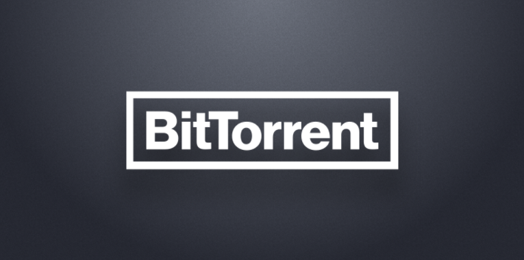 Bittorrent stuck at connecting to peers