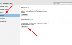 Remove Extra CD Drive In Windows 10