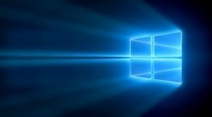 Windows 10 Insider Preview Build 20257