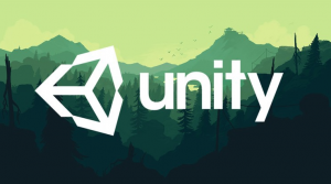An Error Occurred Running The Unity Content on Chrome