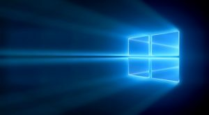 Windows 10 Insider Preview Build 20251 Comes