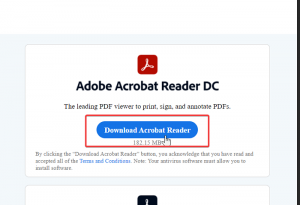 update-acrobat-reader