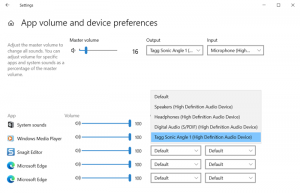 App-Volume-and-Device-preferences