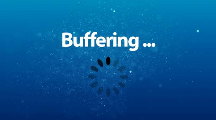 Disney Plus Keeps Buffering and Freezing